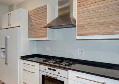 2110 Kitchen 02 - Copy