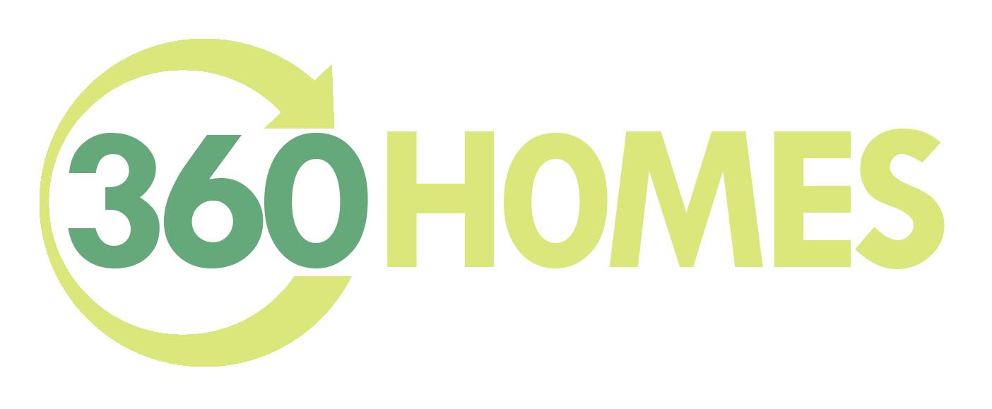 360 Homes LLC
